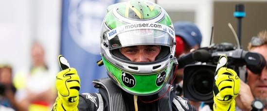 nelson-piquet-jr-remonta-y-es-el-campeon-de-la-formula-e_full