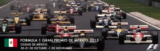 imgMexico