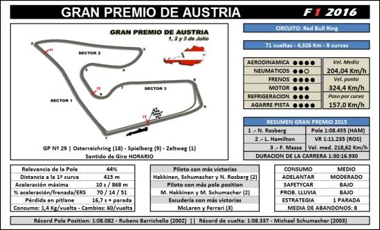 09 - AUSTRIA