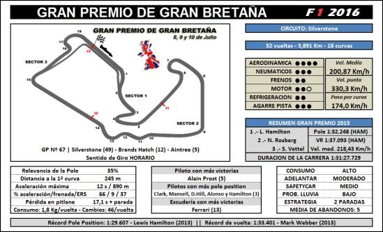 10 - GRAN BRETAÑA