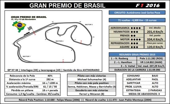 20-brasil