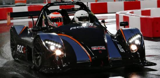 cars-radical-sr3