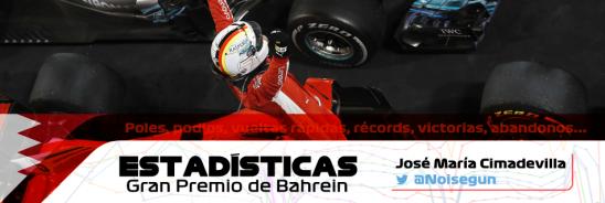 CabeceraEstadisticas2018Bahrein